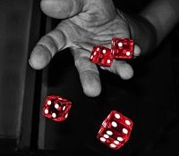 roll-the-dice_opt