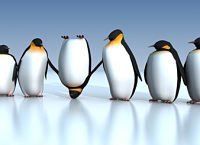 penguin-upside_opt
