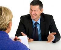 job-interview_opt