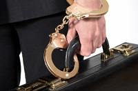 Six tips for slipping off the Golden Handcuffs without ruining your career