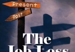 3 Tips For Overcoming Job Loss