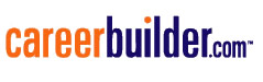Affiliate Coach for CareerBuilder