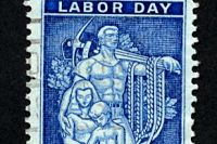 Labour Day in the 21st Century: What's the deal now?
