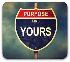 Jobs with Meaning & Purpose